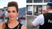 Plofkraakschepen Anick Berghmans niet in beroep tegen veroordeling