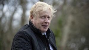 Peilingen voorspellen vlotte winst voor Boris Johson