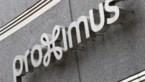 Proximus heeft nieuwe CEO en zal herstructureringsplan dan toch uitvoeren