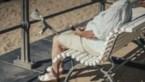 Belg gaat nog steeds erg jong met pensioen