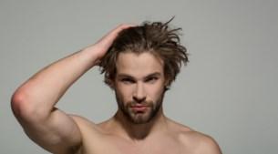 How to: 5 trendy hairstyles voor mannen