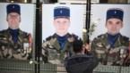 IS eist verantwoordelijkheid op voor helikopterongeval met Franse soldaten in Mali