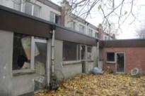 Krakers en sluikstorters teisteren verlaten woonwijk