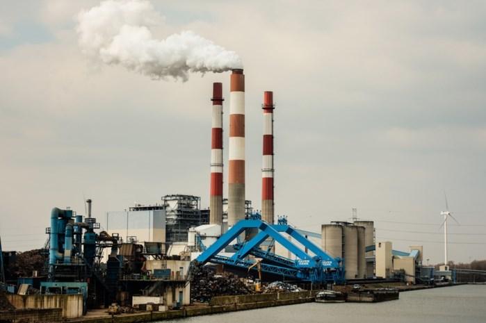 Demir maakt 4,5 miljoen vrij voor sloop centrale Langerlo en hal B van Ford Genk