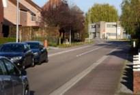 Parkeerverbod in deel van Nanofstraat en Europalaan