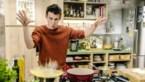 'Zot van koken' krijgt vervolg op VTM