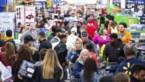 Hoogdag voor koopjesjagers: het is Black Friday