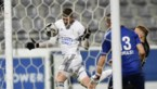 OH Leuven wint tegen tegen Lokeren