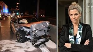 Vriend Tanja Dexters riskeert celstraf voor ongeval op snelweg