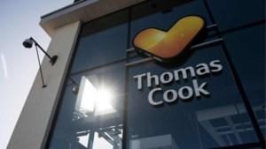 Garantiefonds Reizen betaalt eerste gedupeerden Thomas Cook uit