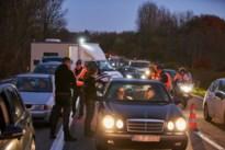 BOB-wintercampagne vrijdagnamiddag al op gang geblazen in Bilzen