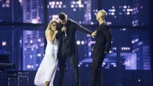 """Geen Hongarije op Songfestival: """"Te gay"""""""
