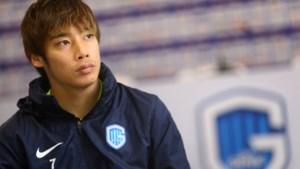 Ito leeft op dankzij vrijheid die hij krijgt van coach Wolf