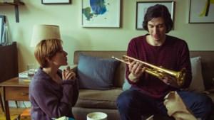 Marriage Story op Netflix, dé film van het jaar? Zelden was scheiden zo mooi