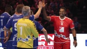 Sporting Pelt strikt gewezen olympisch, wereld- en Europees kampioen als coach