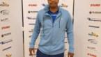 Olympisch kampioen Joël Abati nieuwe T1 Sporting Pelt