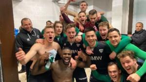 Hades wint derby op het veld van Sporting Hasselt