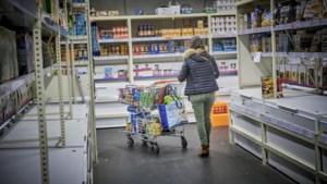 Boodschappen doen: in deze supermarkten ben je het goedkoopst af