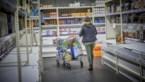 In deze supermarkten ben je het goedkoopst af