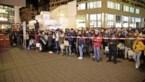 Dader steekpartij Den Haag voortvluchtig, slachtoffers zijn kinderen
