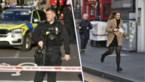 Aanslag London Bridge: twee slachtoffers overleden, identiteit dader bekend
