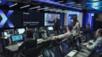 Hackers opgepast: hightechtruck onderweg om jou te vatten