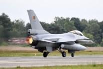 Piloot van Kleine-Brogel wint luchtvaartprijs