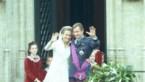 Twintig jaar prinselijk huwelijk: deze Limburgers droegen hun steentje bij