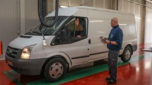 Dit verandert op 1 december: strengere controles op autolichten, nieuwe Europese president en geen rospot meer