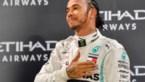 Hamilton sluit af met grand slam, Ferrari krijgt enkel geldboete