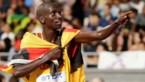 Oegandees Cheptegei snelt in Valencia naar wereldrecord op 10 kilometer