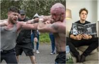 Hoe een fotograaf uit As infiltreerde bij Antwerphooligans en Ierse vechtzigeuners