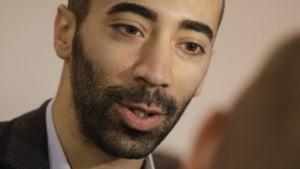 """Mahdi vindt geheime ontmoeting Magnette met paars-groene partijen """"compleet respectloos"""""""