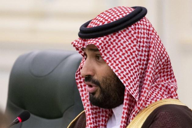 Land met beperkte vrouwenrechten, maar Saudi-Arabië wil als (omstreden) voorzitter van G20 op vrouwen inzetten