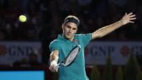 Primeur: Zwitserland eert Roger Federer met eigen muntstukken