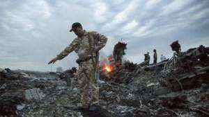 """Nederlands parket: """"Moskou hield MH17-verdachte bewust niet aan"""""""
