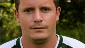 Veldwezelt-Aalst uitgesteld wegens lichtpanne