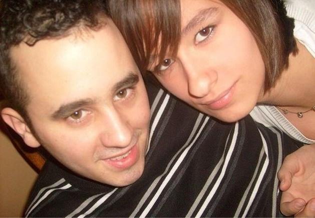 Mars van de Hoop op tienjarige herdenking van moord op Shana en Kevin