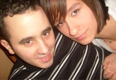 Mars herdenkt tien jaar moord op Shana en Kevin