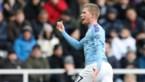 20 Premier League-matchen in december gratis te zien via streaming
