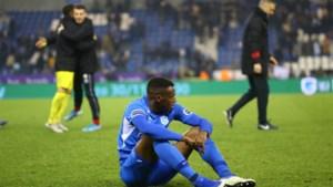 Dinsdag alweer (beker)voetbal: laatste kans voor Genk en Anderlecht om seizoen te redden?