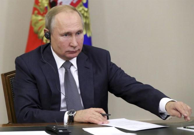 Rusland levert dertig jaar gas aan China