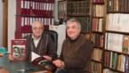 45 jaar heemkunde en erfgoed in Landen