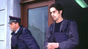 Met Michel Lelièvre komt nu ook het drugsverslaafde slaafje van Dutroux vrij