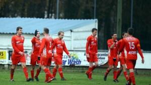 Wijshagen wint derby van het jaar