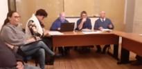 Gemeenteraad Herstappe verhuist wegens onvoldoende meubilair
