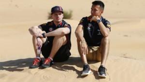 Het seizoen van Max Verstappen: klaar voor de titel in 2020