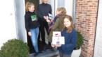 Ouders en school van zieke Cloë beraden zich over sms-actie