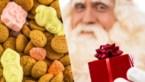 Vijftien leuke cadeautjes voor minder dan 25 euro, die nog op het Sinterklaas-lijstje kunnen