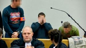 Beschuldigde kappersmoord valt door de mand bij test met leugendetector